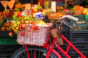 biciOrigen