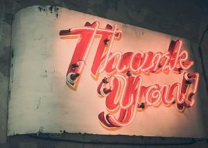 Gracias_Origen