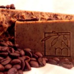 SoapCoffeeLarge