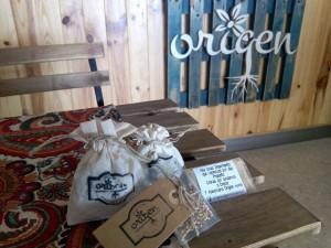 Aniversario_Origen